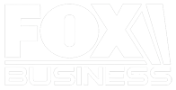 fox-business-100.png