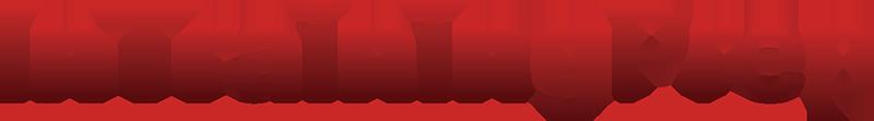 Red InTraining Prep Logo